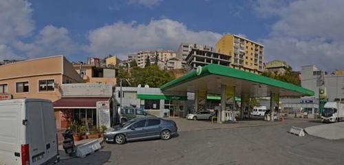 Panorama ATM — Vakıfbank ATM — Eyupsultan, photo 1
