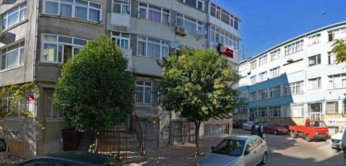 Panorama fotoğraf hizmetleri — Alya Dreams — Fatih, photo 1