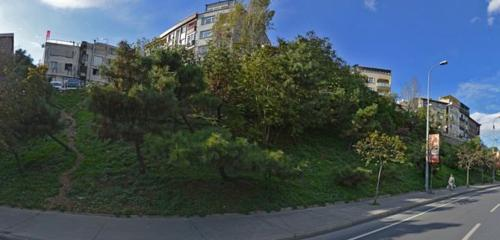 Panorama dry-cleaning — Serap Dikim Evi — Beyoglu, photo 1