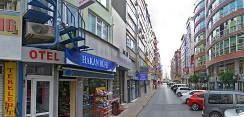 Panorama enstrüman mağazaları — Toraman Müzik Evi — Fatih, foto №%ccount%