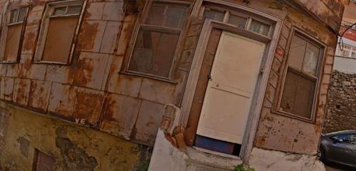 Panorama hospital — Okmeydanı Eah Kasımpaşa Ek Hizmet Binası — Beyoglu, photo 1