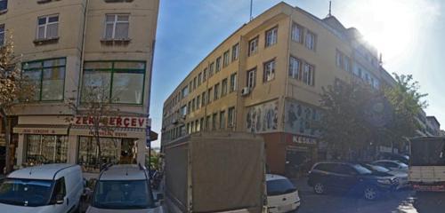 Panorama i̇nternet mağazası — Hediye Fikri — Fatih, photo 1
