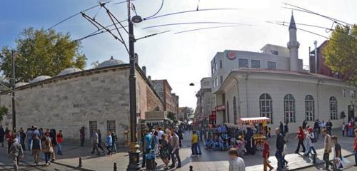Panorama i̇nternet mağazası — Hediyelik Karakalem — Fatih, photo 1