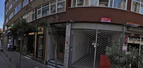 Panorama computer store — Fox Bilgisayar — Beyoglu, photo 1