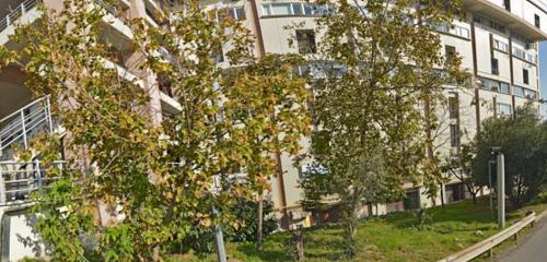 Panorama hospital — زراعة الشعر في تركيا Hayat Clinic — Sisli, photo 1