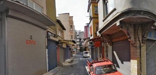 Panorama computer repairs and services — Karaköy Bilgisayar Servisi — Beyoglu, photo 1