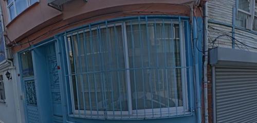 Panorama otel — Kardeşler Apart — Fatih, foto №%ccount%