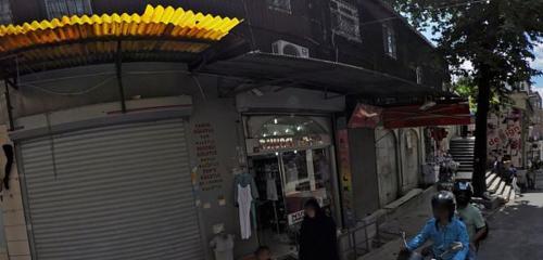 Panorama çocuk giyim mağazaları — Deniz Ticaret — Fatih, foto №%ccount%