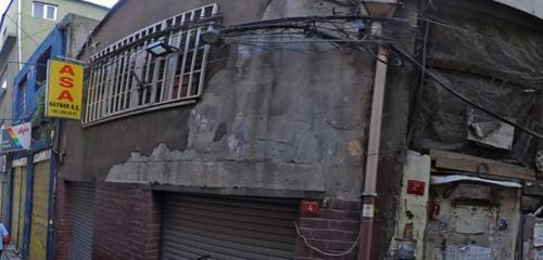 Panorama computer repairs and services — Han Teknik — Beyoglu, photo 1