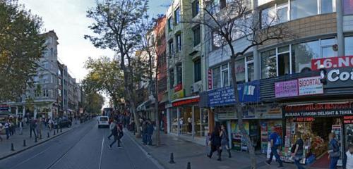 Panorama i̇nternet mağazası — Pipo Depo — Fatih, photo 1