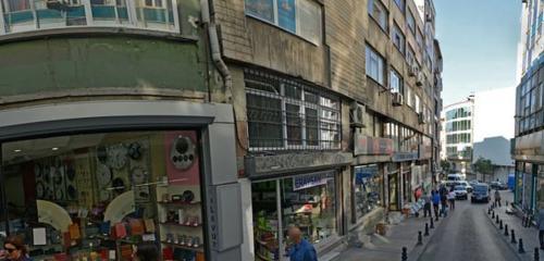 Panorama computer repairs and services — SerFix — Fatih, photo 1