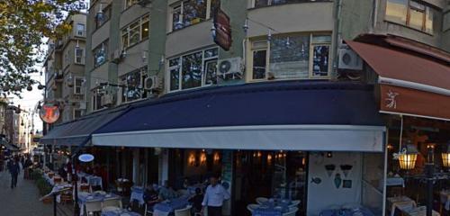 Panorama i̇nternet mağazası — Dermobakım.com — Fatih, photo 1