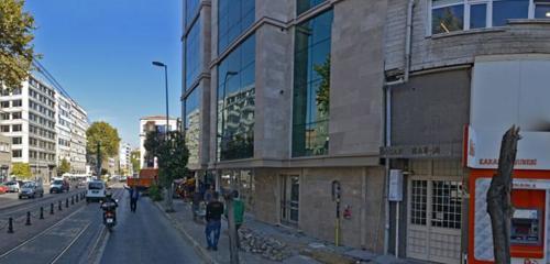 Panorama computer repairs and services — Zenia — Beyoglu, photo 1