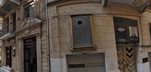 Panorama fitness club — MACFit — Beyoglu, photo 1