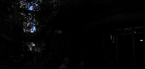 Panorama sahaflar — Turkuaz Sahaf — Beyoğlu, foto №%ccount%