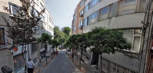 Panorama computer repairs and services — Rota Bilgisayar — Beyoglu, photo 1