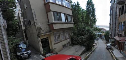 Panorama elektrikli cihazların tamiri — Oray Elektrik — Beyoğlu, photo 1
