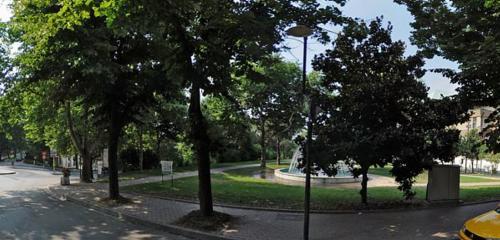 Panorama sports center — Fit İn Time Nisantasi — Sisli, photo 1