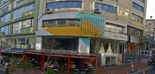 Panorama elektrikli cihazların tamiri — Sony Yetkili Servisi - Mekel Elektronik — Beşiktaş, photo 1