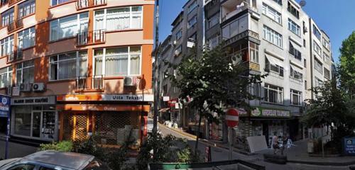 Panorama elektrikli cihazların tamiri — Demir Servis — Beşiktaş, photo 1