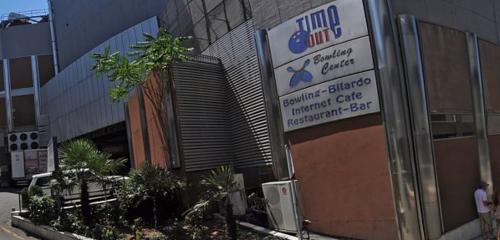 Panorama alışveriş merkezleri — Profilo Alışveriş Merkezi — Şişli, photo 1