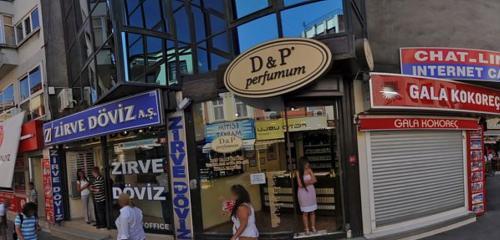 Panorama i̇nsan kaynakları şirketleri — Ulusal İstihdam Hizmetleri — Beşiktaş, photo 1