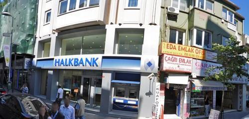 Panorama alışveriş merkezleri — Ela Kundura — Beşiktaş, photo 1