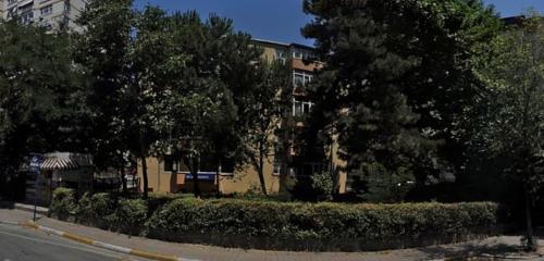 Panorama educational center — Uğurlu Eğitim — Sisli, photo 1