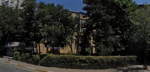 Panorama educational center — Şişli Özel Ders ve Danışmanlık — Sisli, photo 1