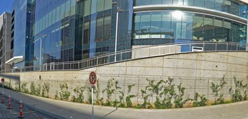 Panorama sports club, group — MACFit — Sisli, photo 1
