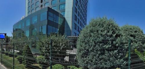 Panorama yazılım firmaları — Lgy Yazılım — Sarıyer, foto №%ccount%