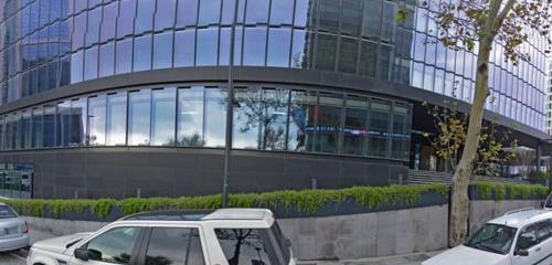 Panorama alışveriş merkezleri — Brands @ Maslak — Sarıyer, photo 1