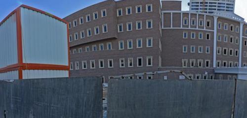 Panorama i̇ş danışmanlık hizmetleri — House Of Human — Sarıyer, photo 1