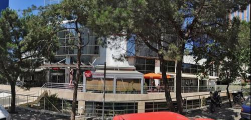 Panorama emlak ofisi — Workinton — Sarıyer, foto №%ccount%