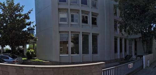 Panorama banka — Ziraat Bankası Maslak/İstanbul Girişimci Şube — Sarıyer, foto №%ccount%