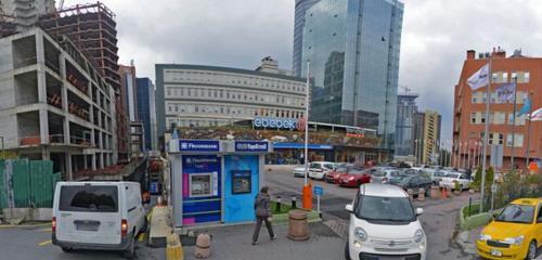 Panorama çocuk mağazaları — ebebek — Sarıyer, foto №%ccount%