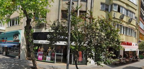 Panorama ayakkabı mağazaları — Alaca — Kadıköy, photo 1