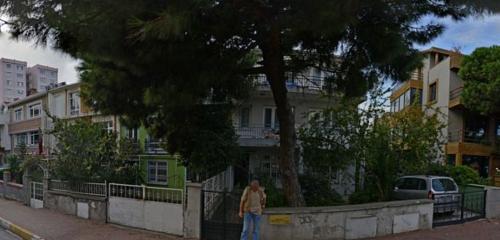 Panorama fuarcılık firmaları — Temas Tanıtım Organizasyon — Kadıköy, photo 1