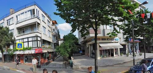 Panorama promosyon ürün üreticileri — Arda Reklam — Kadıköy, photo 1
