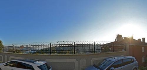 Panorama kuaförler — Mk Bayan Kuaförü — Sarıyer, photo 1