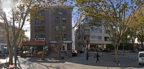 Panorama ayakkabı firmaları — Erol Kundura — Kadıköy, photo 1