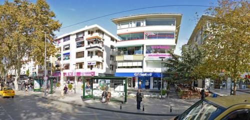 Panorama seyahat acenteleri — Setur — Kadıköy, photo 1