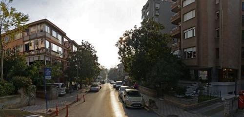 Panorama restoran — Palma Doğru — Kadıköy, photo 1