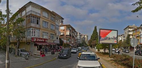Panorama ayakkabı mağazaları — Konyalı Kundura — Kadıköy, photo 1