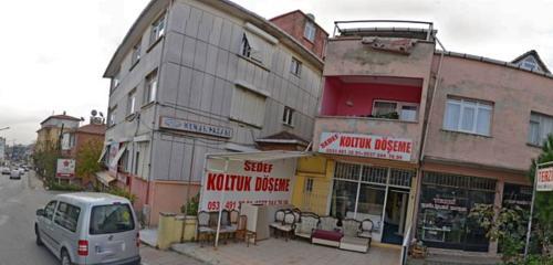 Panorama üröloji merkezleri — Erdem Diyaliz Merkezi — Üsküdar, photo 1