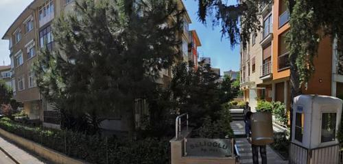 Panorama restoran — Gaziantep Kebap — Kadıköy, photo 1