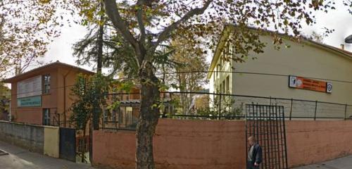 Panorama aile sağlığı merkezi — Ortaçeşme Aile Sağlığı Merkezi — Beykoz, foto №%ccount%