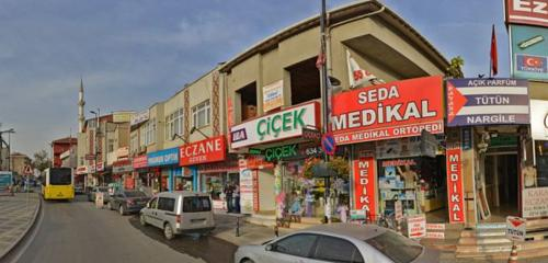 Panorama eczaneler — Güven Eczanesi — Ümraniye, photo 1