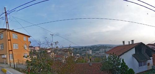 Panorama kuaförler — Mehmet Tatlı — Beykoz, photo 1