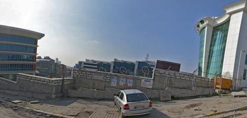 Panorama benzin istasyonu — Opet — Maltepe, foto №%ccount%